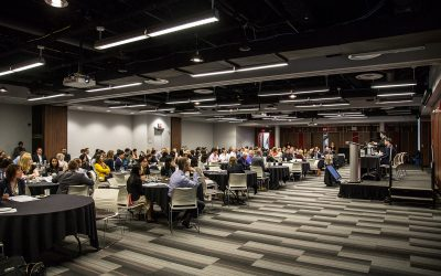 Annual Conference – 2019